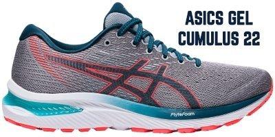 asics-gel-cumulus-22-running-shoe