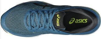 asics-gel-kayano-24-running-shoes-upper