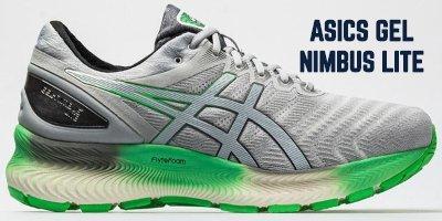 asics-gel-nimbus-22-lite-running-shoe