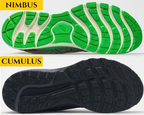 asics-gel-nimbus-lite-running-shoes-outsole