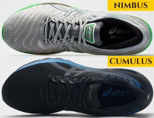 asics-gel-nimbus-lite-running-shoes-upper
