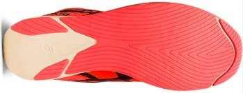 asics-meta-racer-running-shoes-outsole