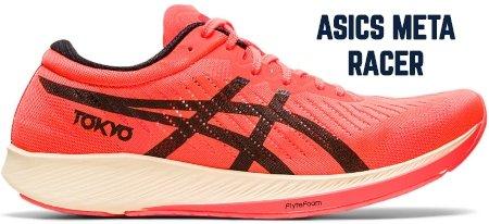asics-meta-racer-running-shoes