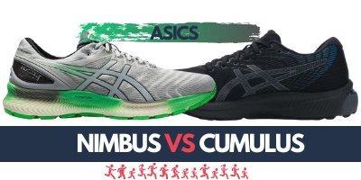 asics-nimbus-vs-cumulus-comparison