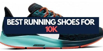 best-running-shoes-10k-race