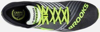 brooks-hyperion-running-shoe-upper