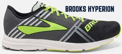 brooks-hyperion-running-shoes