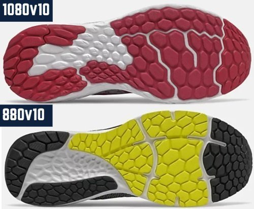 new-balance-1080-vs-880-comparison-outsole-comparison