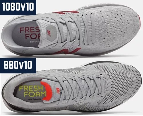 new-balance-1080-vs-880-comparison-upper-comparison