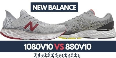 new-balance-1080-vs-880-comparison