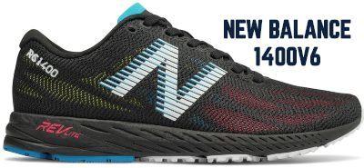 new-balance-1400v6-running-shoes