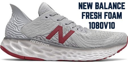 new-balance-fresh-foam-1080v10-running-shoes