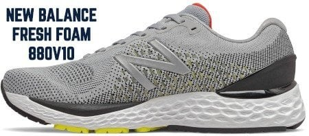 new-balance-fresh-foam-880v10-running-shoes