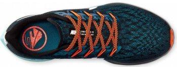 nie-zoom-pegasus-36-running-shoes-upper