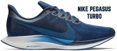 nike-air-zoom-pegasus-turbo-running-shoes