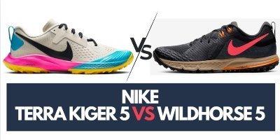 nike-terra-kiger-5-vs-wildhorse-5-shoes-comparison