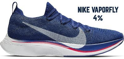nike-vaporfly-4-flyknit-running-shoes