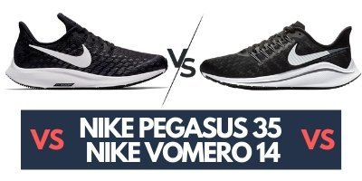 nike-vomero-14-vs-pegasus-35-comparison