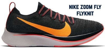 nike-zoom-fly-flyknit-running-shoes