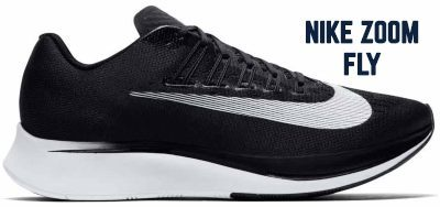 nike-zoom-fly-running-shoes
