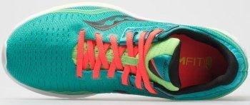 saucony-kinvara-11-running-shoes-upper