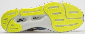 skechers-gorun-razor-3-hyper-running-shoes-outsole
