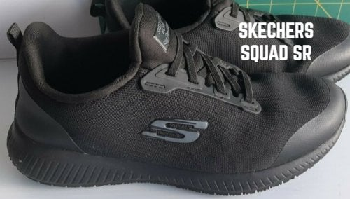 skechers-work-squad-sr