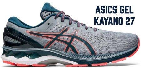 Asics-Gel-Kayano-27-running-shoes