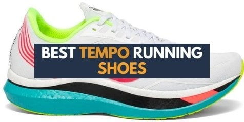 Best-tempo-running-shoes-review