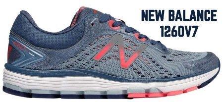 New-Balance-1260v7-running-shoes