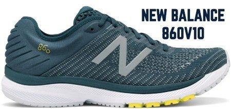 New-Balance-860V10-running-shoes