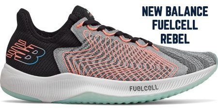 New-Balance-Fuelcell-Rebel-running-shoes