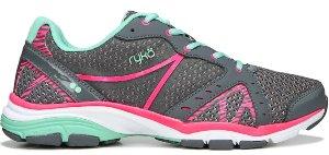 RYKA-Vida-RZX-Cross-Training-Shoes-comparison-table