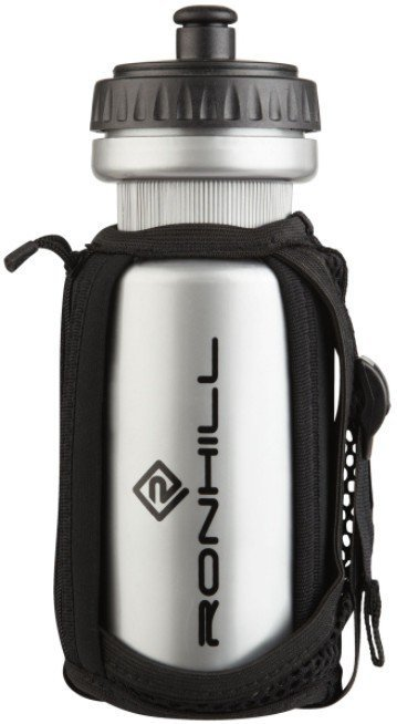 Ronhill-hand-grip-bottle-hydration