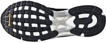 adidas-adizero-adios-4-running-shoes-outsole