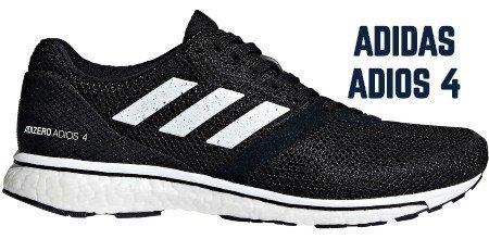 adidas-adizero-adios-4-running-shoes