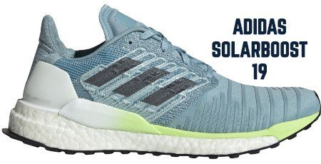 adidas-solarboost-running-shoes