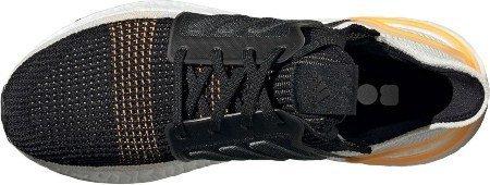 adidas-ultraboost-19-running-shoes-upper
