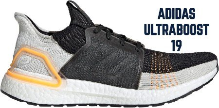 adidas-ultraboost-19-running-shoes