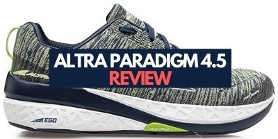 altra-paradigm-4.5-review