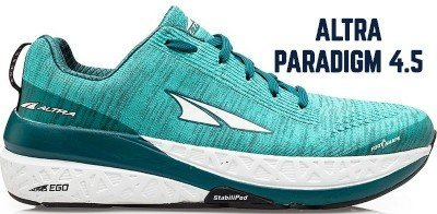 altra-paradigm-4.5-running-shoes