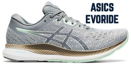 asics-evoride-running-shoes