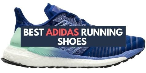 best-adidas-running-shoes-reviews