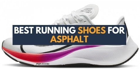 best-running-shoes-for-asphalt-concrete