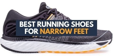 best-running-shoes-for-narrow-feet-reviews