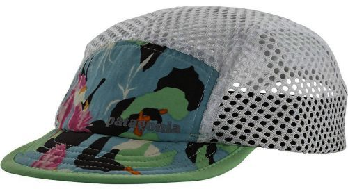 breathable-running-hats