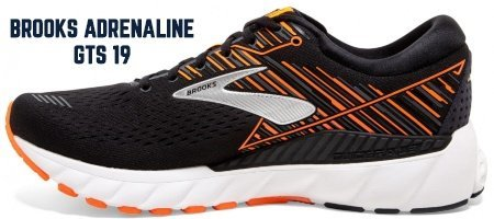 brooks-adrenaline-gts-19