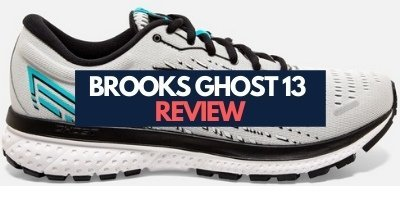 brooks-ghost-13-review