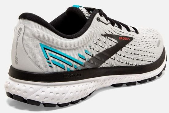 brooks-ghost-13-running-shoes-heel