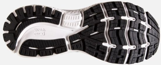 brooks-ghost-13-running-shoes-outsole